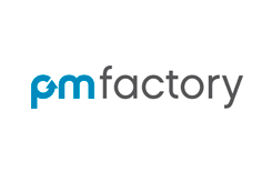 PM Factory